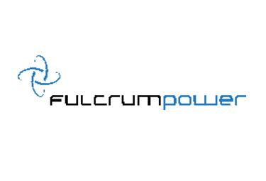 Fulcrum Power