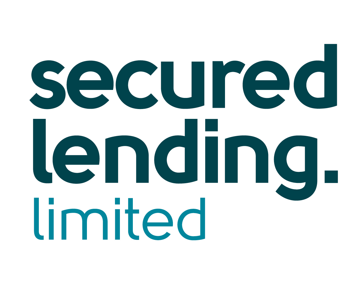 Security Lending Ltd