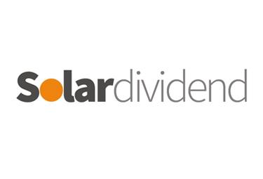 Solar Dividend