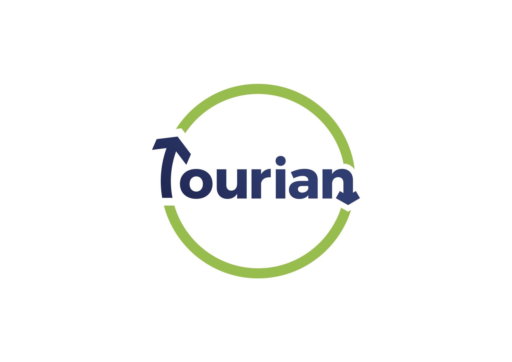 Tourian