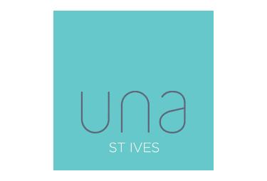 UNA St Ives