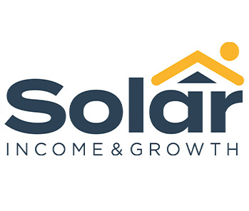 Solar Growth & Income