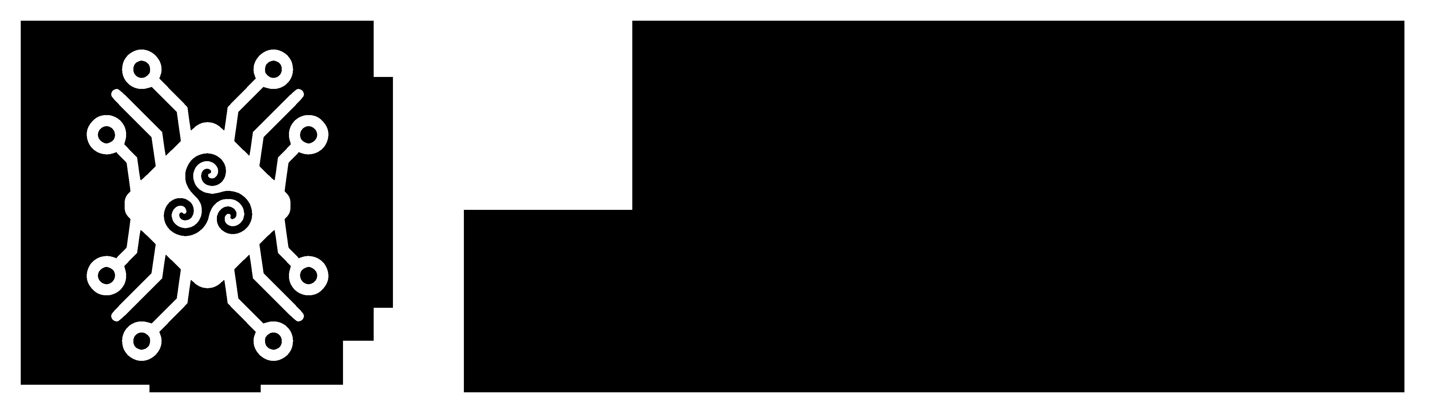 Jiva Materials
