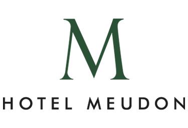 Hotel Meudon