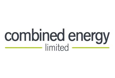 Combined Energy