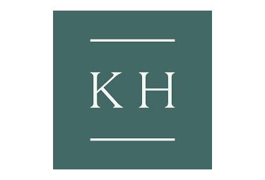 Knoll House Logo